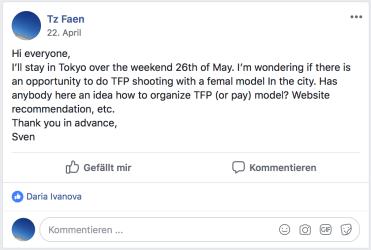 Screenshot 2018-06-02 08.31.49